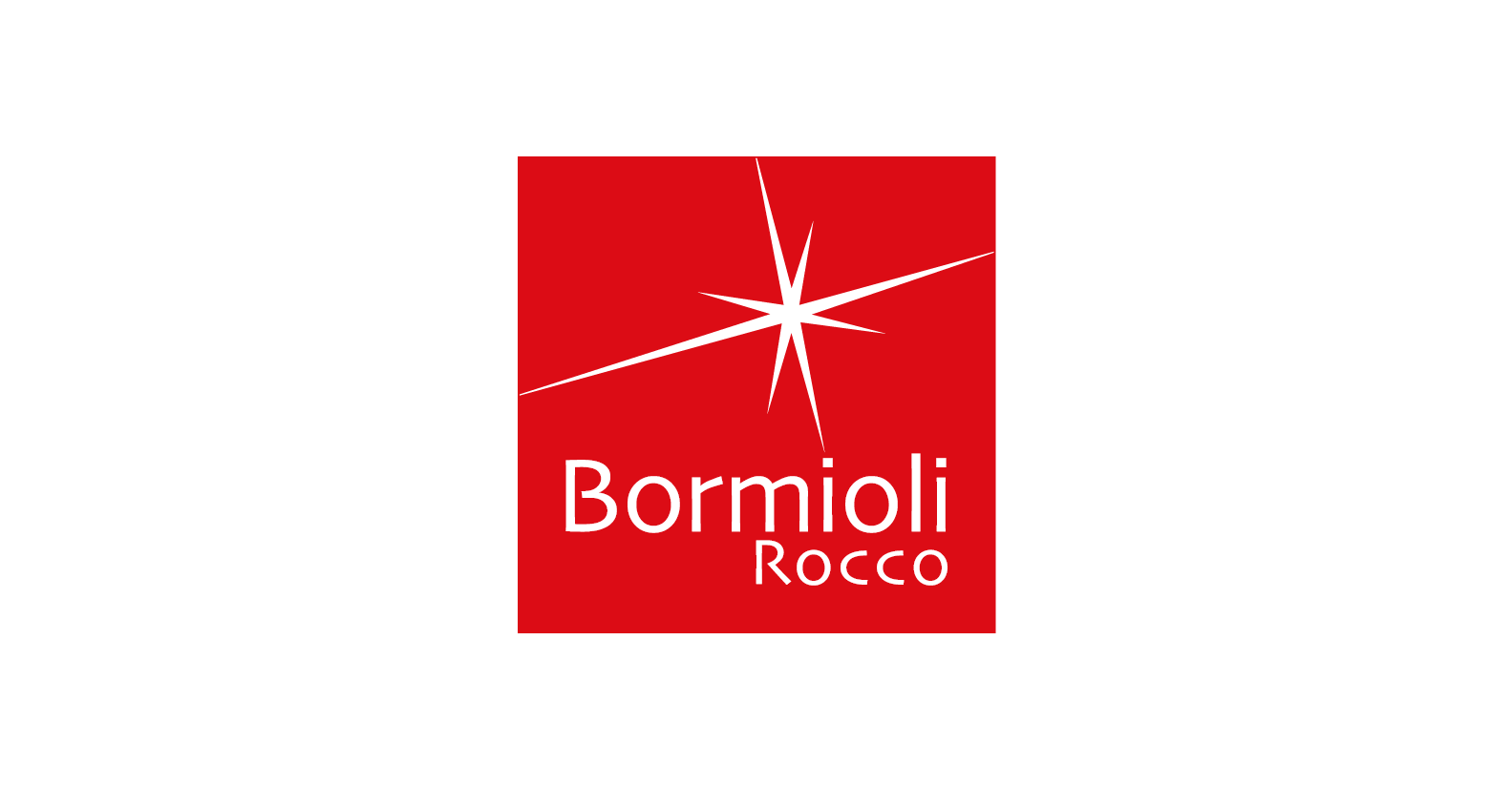 Bormioli Rocco - KLR Key To Loyalty in Retail